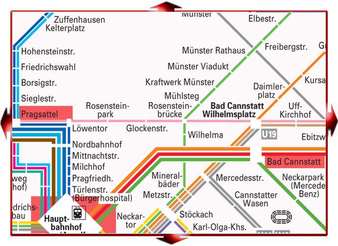 Vvs München